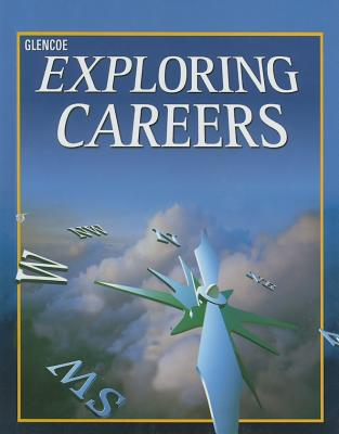 Image for Exploring Careers, Student Edition