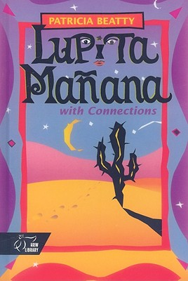 Holt McDougal Library: Student Edition with Connections Lupita Manana 1998, HOLT MCDOUGAL