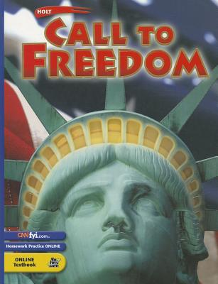 Image for Call to Freedom (Call to Freedom Complete Edition)