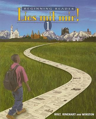 Image for Komm mit!: Beginner Reader Lies mit mir Level 1