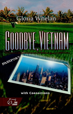 Image for Goodbye, Vietnam with connections (HRW library)