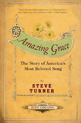 Image for Amazing Grace: The Story of America's Most Beloved Song