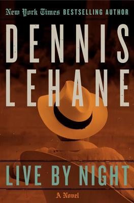 Image for Live by Night: A Novel
