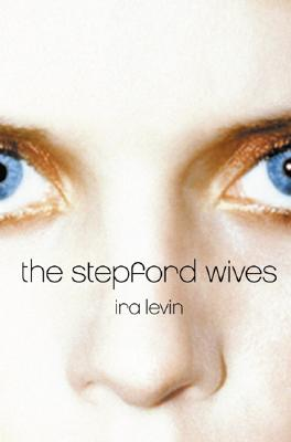 The Stepford Wives, Levin, Ira; Straub, Peter
