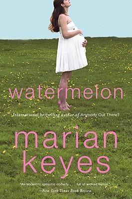 Watermelon, Keyes, Marian