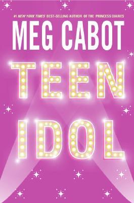 Image for Teen Idol