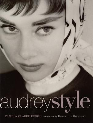 Image for Audrey Style