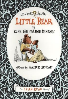 Image for Little Bear (An I Can Read Book) (I Can Read Book 1)