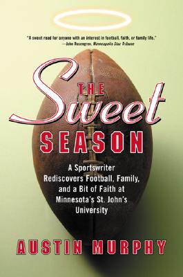 Image for The Sweet Season