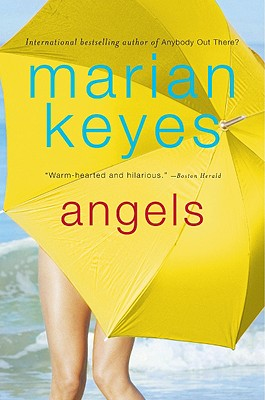 Image for Angels: A Novel