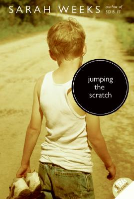 Image for Jumping the Scratch