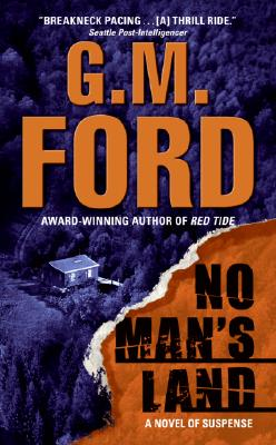 No Man's Land, G.M. FORD