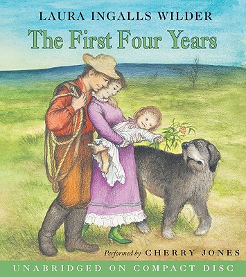 Image for First Four Years, The