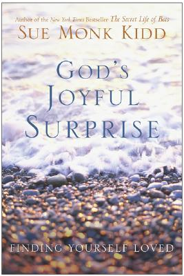 Image for God's Joyful Surprise: Finding Yourself Loved