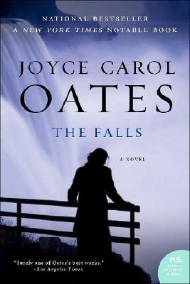 The Falls: A Novel (P.S.), Oates, Joyce Carol