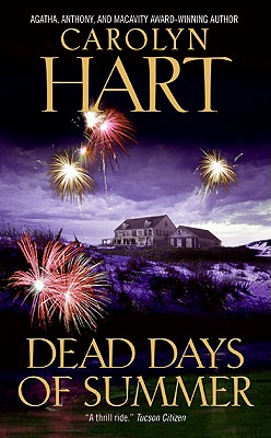 Image for Dead Days of Summer (Death on Demand)