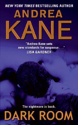 Dark Room, Andrea Kane