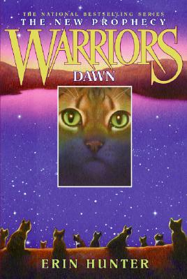 Image for Dawn (Warriors: The New Prophecy, Book 3)
