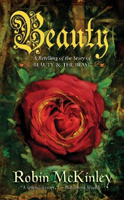 Image for Beauty: A Retelling of the Story of Beauty and the Beast