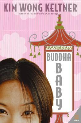 Image for Buddha Baby