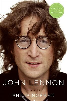 Image for John Lennon: The Life
