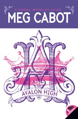 Image for Avalon High