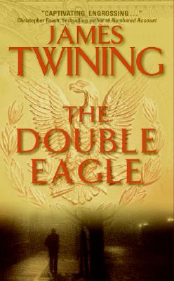 Image for The Double Eagle