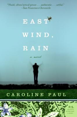Image for East Wind, Rain: A Novel (P.S.)
