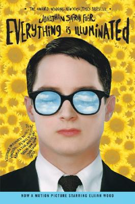 Everything Is Illuminated, Foer, Jonathan Safran