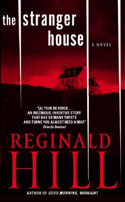 Image for Stranger House, The