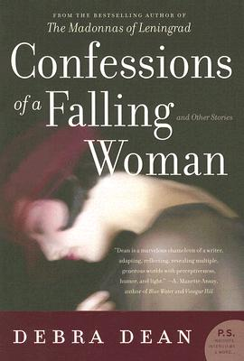 Image for CONFESSIONS OF A FALLING WOMAN AND OTHER STORIES