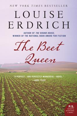 Image for The Beet Queen: A Novel (P.S.)