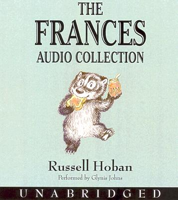 Image for Frances Audio Collection, The