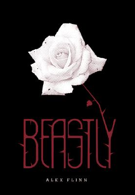 Image for Beastly (Kendra Chronicles)