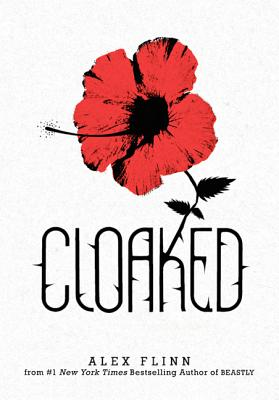 Image for Cloaked
