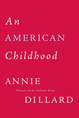 Image for An American Childhood