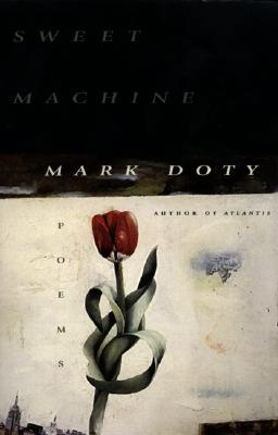 Image for Sweet Machine: Poems