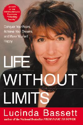 Image for Life Without Limits