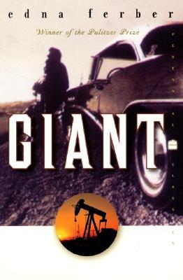 Image for Giant: A Novel (Perennial Classics)