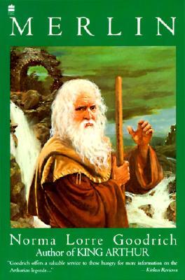 Image for Merlin