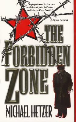 Image for The Forbidden Zone