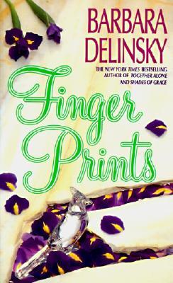 Finger Prints, BARBARA DELINSKY