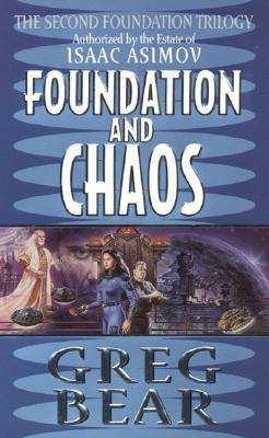 Image for Foundation and Chaos