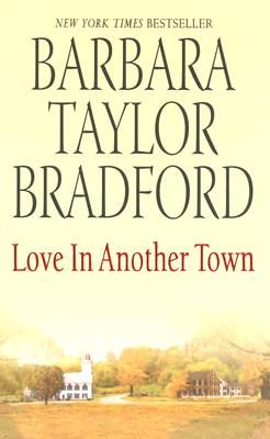 Image for Love in Another Town