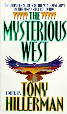 Image for Mysterious West