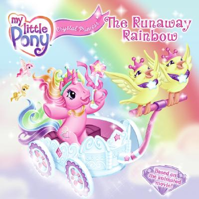 Runaway Rainbow : The Runaway Rainbow, NOT AVAILABLE (NA)