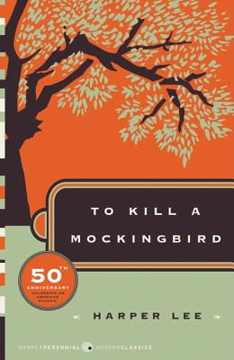 Image for To Kill A Mockingbird  (Pulitzer Prize)