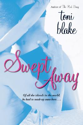 Image for Swept Away (Avon Red)