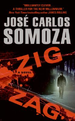 Image for Zig Zag