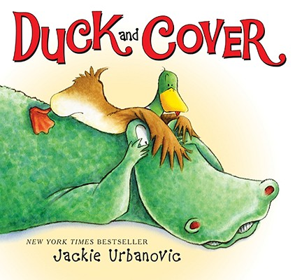 Image for Duck and Cover
